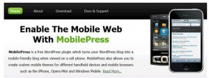7 Great Plugins for Making your WordPress site Responsive - Image 2