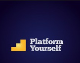 Platform Yourself: How To Make It Big Using Social Media