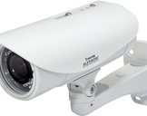 4 Types of Australians Who Should Install CCTV Cameras at their Properties