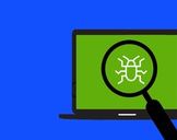 Malware Analysis Course for IT Security