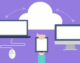 How to Set Up Your Own Cloud Server from Scratch
