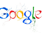 Better for Google Rankings; Content Marketing or Link Building?