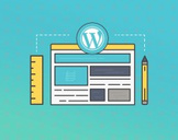 Wordpress Essentials For Beginners - 52 HD Videos