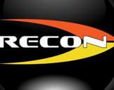 RECON: Mac OS X Forensic Training & Certification