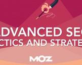 Advanced SEO: Tactics and Strategy
