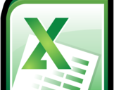How to Restore Microsoft Excel to Its Default Spreadsheet