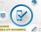 Tips on Making Your Mobile App Successful