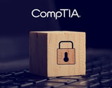 CompTIA Security+ Certification - SY0-401 (2014 Objectives)