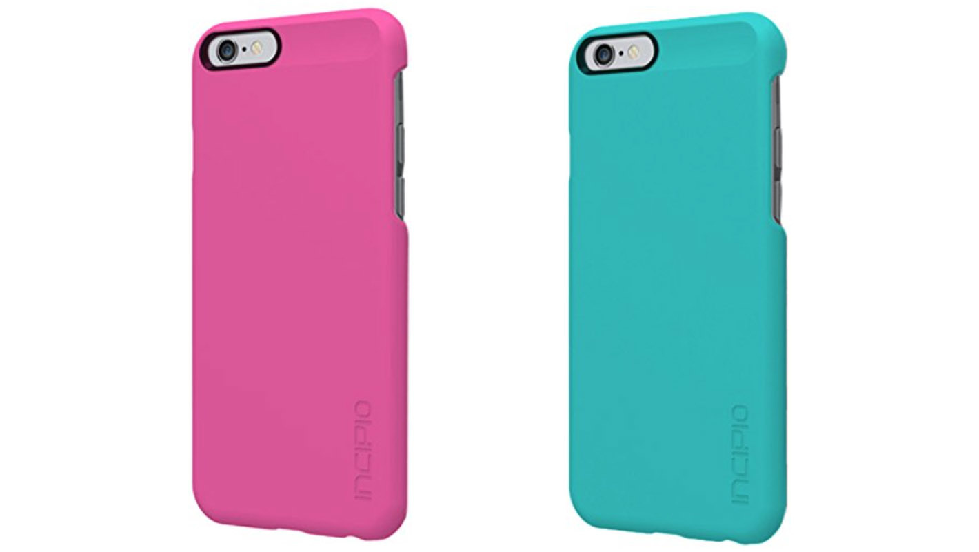 The Slimmest and Stylish iPhone Cases That Grab Eyeballs Every time - Image 7