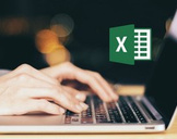Excel 2016 - The Excel Mastery Course (Beginner to Advanced)