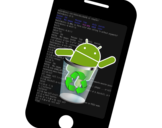 Top 10 Best Root Apk for Android
