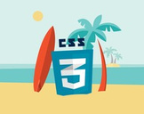 Malibu Surf Code School: Intro To CSS