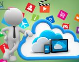 Cloud Technology - A Key Role in Mobile App Development