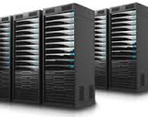 Address Issues Related to Speed, Space and Security with a Dedicated Server