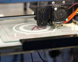 3 Transformative Ways 3D Printing Will Impact Our Daily Lives