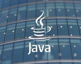 OCA Java SE 8 Programmer I Practice Questions