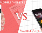 Mobile Apps vs. Mobile Sites: Who�s going to win during 2015?