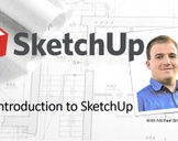A Beginners' Guide To Using SketchUp 3D Design Tool