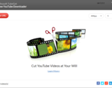 Top 10 YouTube video downloaders to download videos from YouTube