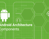 How Android Architecture Components can Help You Improve Your App's Design?