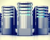Setup Your Own Web Hosting Environment
