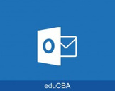 Outlook 2013 - Complete Program on Microsoft Outlook 2013