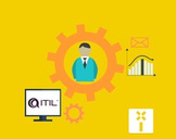 The Complete ITIL Foundations Certification Course