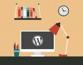 The WordPress Blueprint for Non-Techie Entrepreneurs