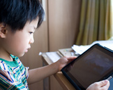 A Few Technology Apps Your Kids Must Have