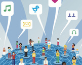 Social Media Is A Massive Part Of Any Modern SEO Plan