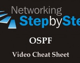 Learn OSPF for Enterprise and Service Provider Networks