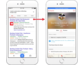 What is Google App Indexing and Why Does it Matter?