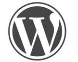 WordPress Starter: Creating a WordPress Blog