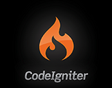 10 Best use of Lightest PHP Framework : Codeigniter