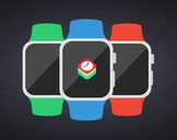 How to Make Apple WatchKit Apps for Beginners