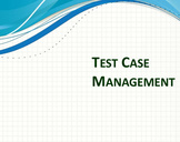 Why Test Case Management Tool Is Essential To Maintain Software Performance