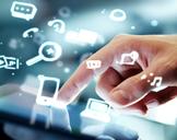 How Mobile Enterprise Application Platform Works?