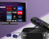 Grow Your Audience by Building Your own Roku Video Channel