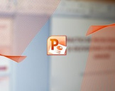 Microsoft PowerPoint 2010 Tutorial