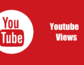 Updated 2019\'s Ways To Get Thousands Of Views On YouTube Videos