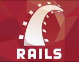 Ruby on Rails Web Application Development Trends of 2017