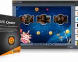 SOTHINK DVD CREATOR – REVIEW