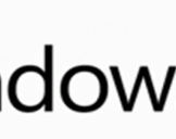 Review of the New Cloud-Based Windows Azure Admin Portal