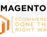 Top Most Reasons To Pick Magento - Cream of the Crop<br><br>