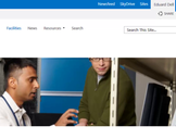 How to Create a Blog with SharePoint 2013