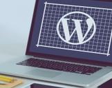 WordPress Membership Sites Using s2Member