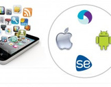 Appium - Selenium 3.0 API for Mobile Automation Testing