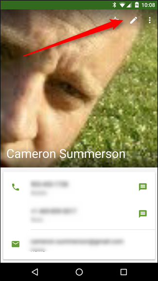 How to Block Calls in Android, Manually and Automatically - Image 9