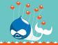 What is Drupal, and How Can It Help Your Business?