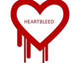What is Heartbleed and how does it impact you